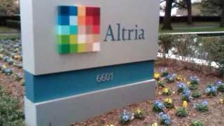 Is Altria the Best Buy of the Next 50 Years? | 3/13/14 | The Motley Fool