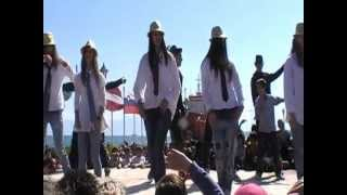 mcloveens dance