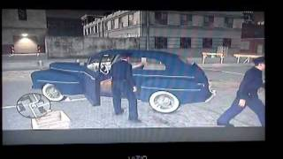How Not To Play L.A. Noire