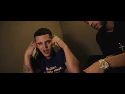 THAT BAG - OFFICIAL MUSIC VIDEO- TOP NOTCH FT. LUCKY LUCIANO