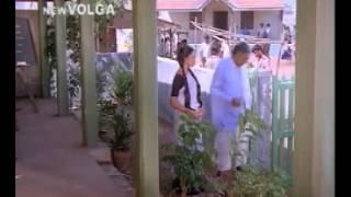 Pandavulu - Kaliyuga Pandavulu Full Length Movie Parts:03/08 | Venkatesh ,Khusbhu
