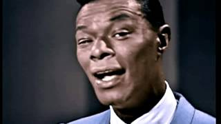 Клип Nat King Cole - Let There Be Love