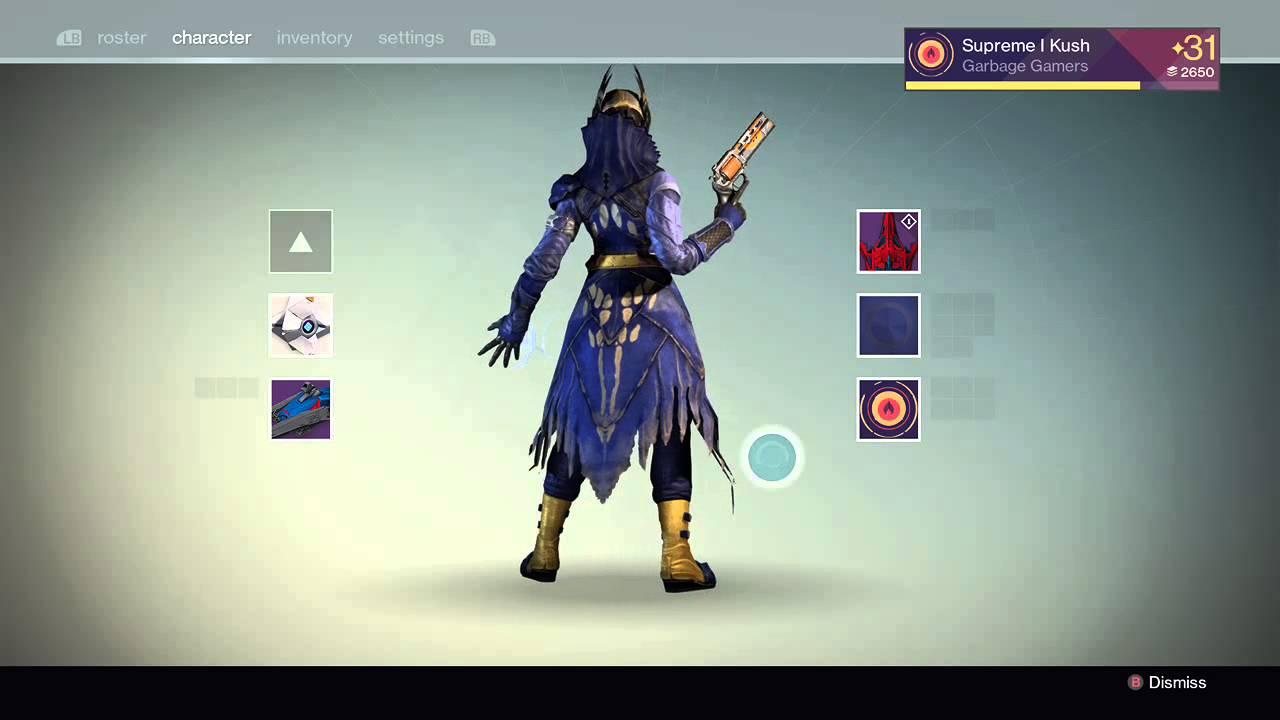 how to get future war cult armor destiny 2