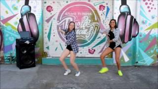 download lagu Despacito - Luis Fonsi Ft. Daddy Yankee Remix / gratis