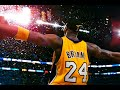 Dr. Dre delivers an epic tribute to Kobe Bryant | All-Star 20...