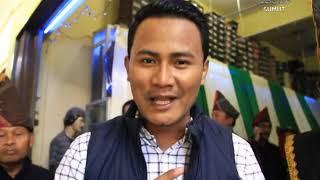 Download Lagu UNIK !!! TRADISI SUKU  PAKPAK Gratis STAFABAND