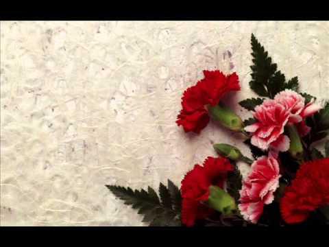 Ek Din Aap Yun Humko Mil Jayenge video