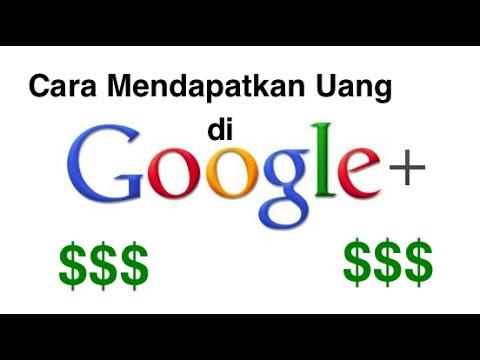 Cara mudah dapat uang dari youtube rahasia besar marketing telah terungkap