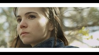 Clementine -   A short film written by Christina Wren and Directed by Demetrius Wren   HD 1080p