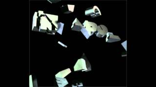 Watch Interpol Success video