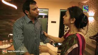 Crime Patrol - Looking Away - Episode 393 - 12th July 2014