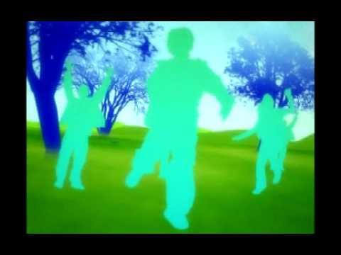 download lagu Sinergy Grafis Reel gratis