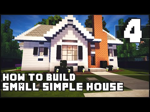 how to download minecraft and play onlibne