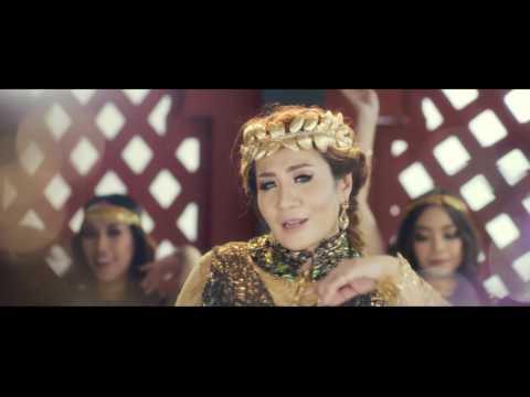 Amelina - Cinta Harus Seksi (Official Music Video)