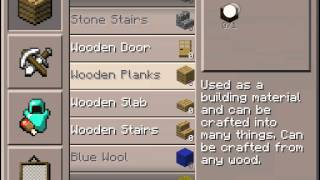 Tools in minecraft pe minecraft pe kindle untimited door glitch check
