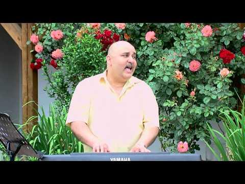 Duo Aramis -  Vaya con Dios
