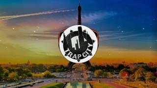 Mika Boum Boum Boum Trap City