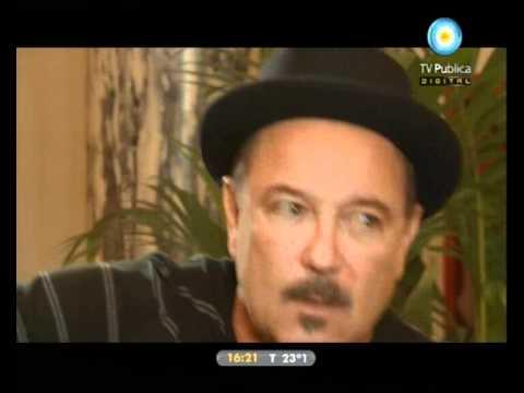 Mp3 14-11-10 Rubén Blades (4 de 4)