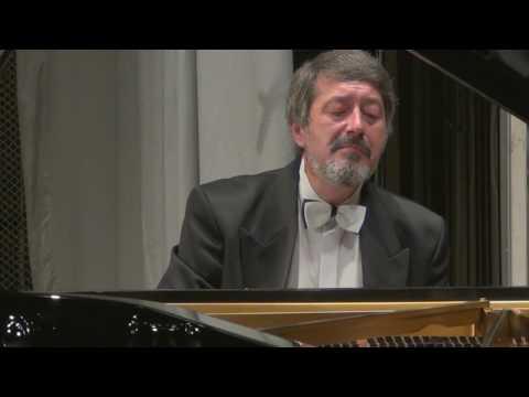 Дебюсси Клод - Claude Debussy / Клод Дебюсси - Генерал Левайн