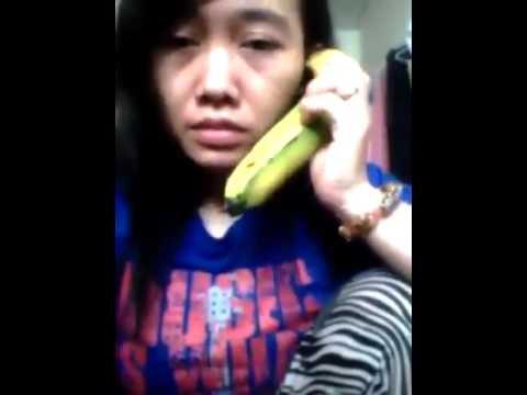 Video lucu wong jowo  ( selingkuh)