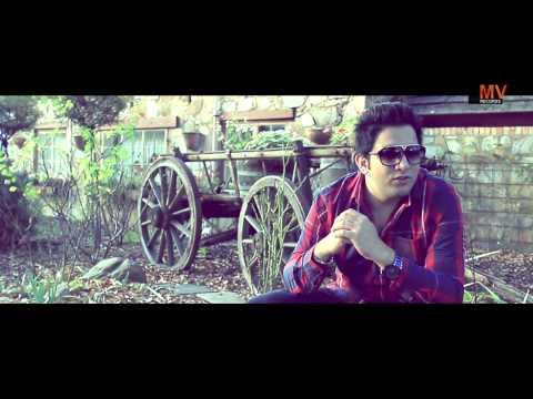 Song - Yaari Singer - Baagi Bhangu Music - Dilkhush Lyrics - Deep Kandiara Director - Stalin Veer Australian Shots - Manpreet Dhindsa Producer - Sanjay Railh...