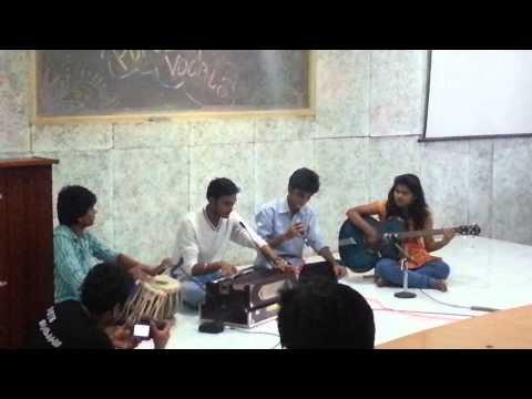 Mai To Tere Pyar Me Diwanaa Ho Gaya(yatra) video