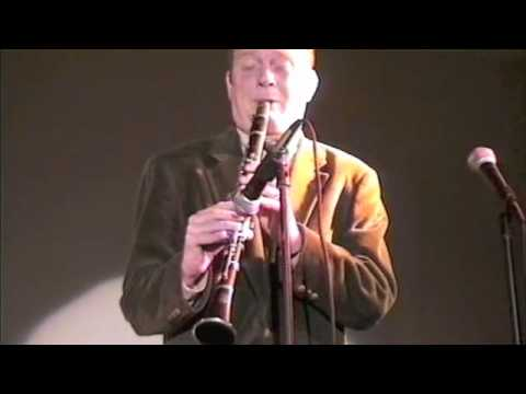 Bobby Gordon-The Talk Of The Town