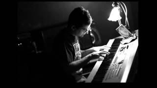 Spirit Song by John Wimber