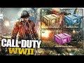 download lagu TOUT SAVOIR SUR CALL OF DUTY WORLD WAR 2 !! - (Fuite, Hack...) gratis