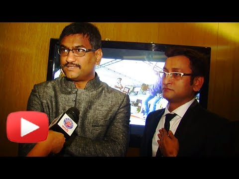 Ajay Atuls Lai Bhaari Comeback - Exclusive Interview - Latest...
