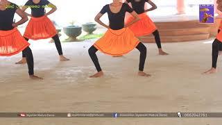 Kudantha gathadon wattame  mathraya kasthirama 9