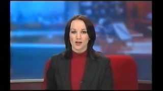 Download BBC Spotlight Channel Islands moves home - 2005 3Gp Mp4