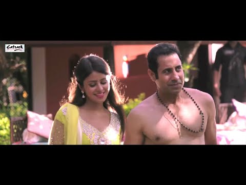 Kaash - Full Song | Geeta Zaildar | Ishq Brandy - New Punjabi Movie  | Latest Punjabi Songs 2014 video