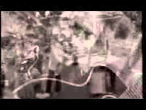 Iwan fals- sarjana muda (video Klip asli)