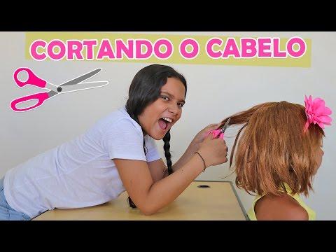 QUANDO A DIRETORA CHAMA OS MEUS PAIS NA ESCOLA! - JULIANA BALTAR thumbnail