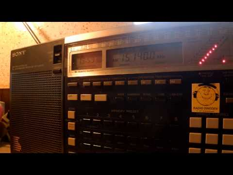 26 04 2015 Radio Sultanate of Oman in English to WeEu 1358 on 15140 Thumrait