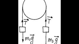 выбор и оптимизация параметров систем оборотного водоснабжения методические указания