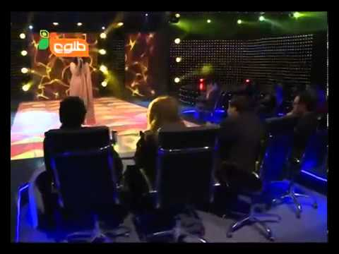 Naghma New Song 2014 Laghman video