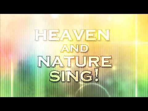 Peace, Hope, and Joy (Christmas Song) - YouTube