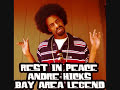 Roll on Out - Mac Dre