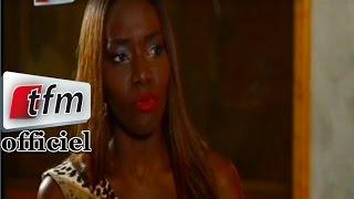 Soirée Spéciale | 25 ans de carrière avec Goumba Gawlo Seck