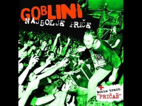 Goblini - Lsd Se Vraca Kuci