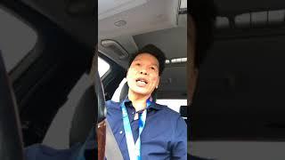 Ca Nha ai Ung ho Trung Tam Thuy Nga hay vão day