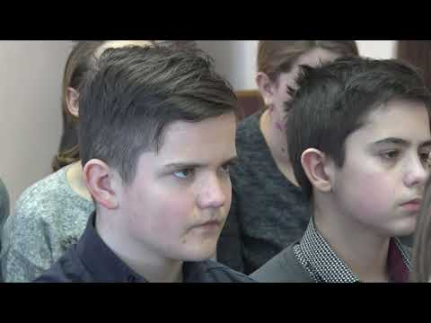 Десна-ТВ: День за днём от 07.02.2018