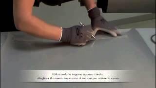 Video di installazione
