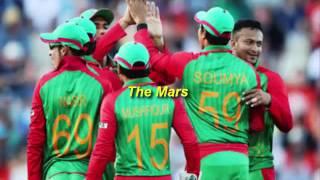 Soumya Sarkar Back in T20 in New Zealand
