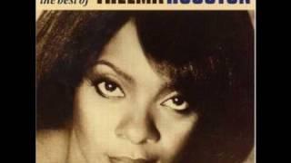 Watch Thelma Houston Moonlight Serenade video