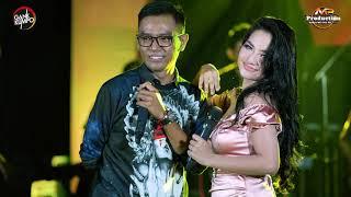 Download lagu LUKA SEKERAT RASA Duet VIRAL GERRY MAHESA LALA WIDI ( Live Music) GANK KUMPO DHEHAN AUDIO
