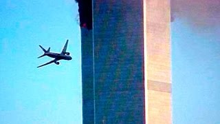 Video: The 9/11 Commission Report & Israel investigated - Christopher Bollyn with Sean Stone
