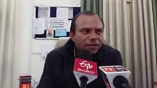 बीपीएल परिवारों के बच्चों को मुफ्त मिलेगी BANK PO और SSC की कोचिंग